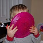 エジソンの箸まだ使ってないの!?3歳からのお箸の持ち方練習法