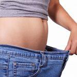 痩せないなんて言わせない!産後ダイエットを成功させる方法まとめ