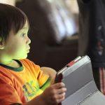 Fire タブレット 8GBが子供用に最適だと思う7つの理由