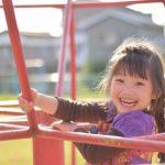 もしかして発達障害!?『育てにくい子』育児のための心構えとテクニック