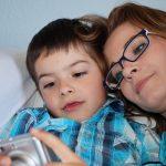癇癪(かんしゃく)に悩むママ必見!子どもの気持ちに寄り添う上手な対処法