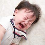もう悩まない!赤ちゃん返りのイライラを軽減する正しい対処法教えます!