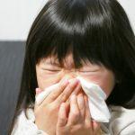 何とかしたい鼻水・鼻づまりを楽にする!おすすめの対処法ベスト6