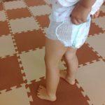意外と簡単!2~3歳のトイレトレーニングをサクッと成功させる技とは?