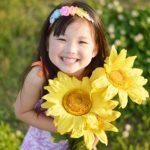 夏こそ要注意!意外と知らない子供の肌荒れ|予防と対策は?