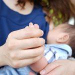 知ってると安心!つらい乳腺炎の予防と楽になるケア方法とは?