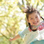 すぐ真似できる!子どもの創造性を育む子育て『5つの秘訣』とは?