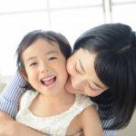 言葉の発達が遅い子どものために親ができることとは?