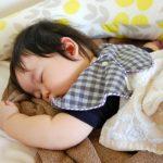 長引く『いびき』は重病のサイン!?原因は?何科にかかるべき?